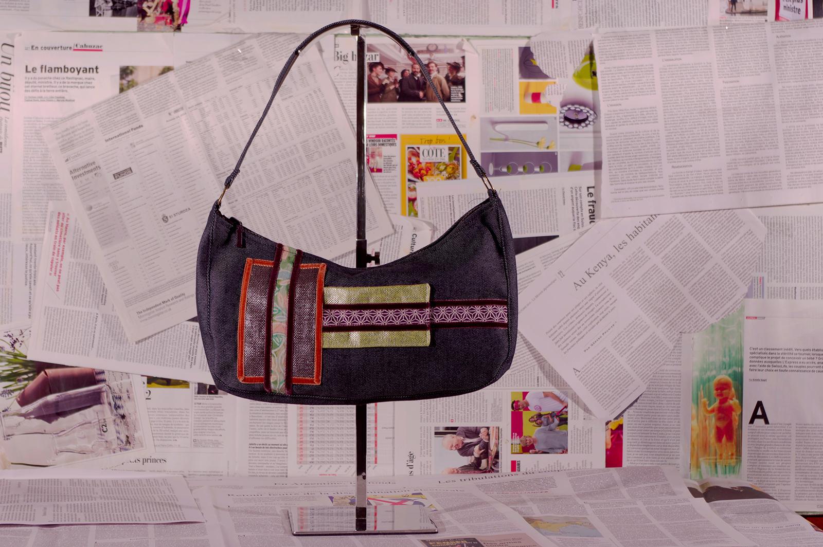 Ines bag_silk_vintage_japonese