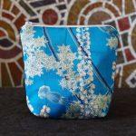 Kiku_pochette_in_seta_kimono_vintage