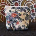 Kiku_pochette_soie_kimono_vintage