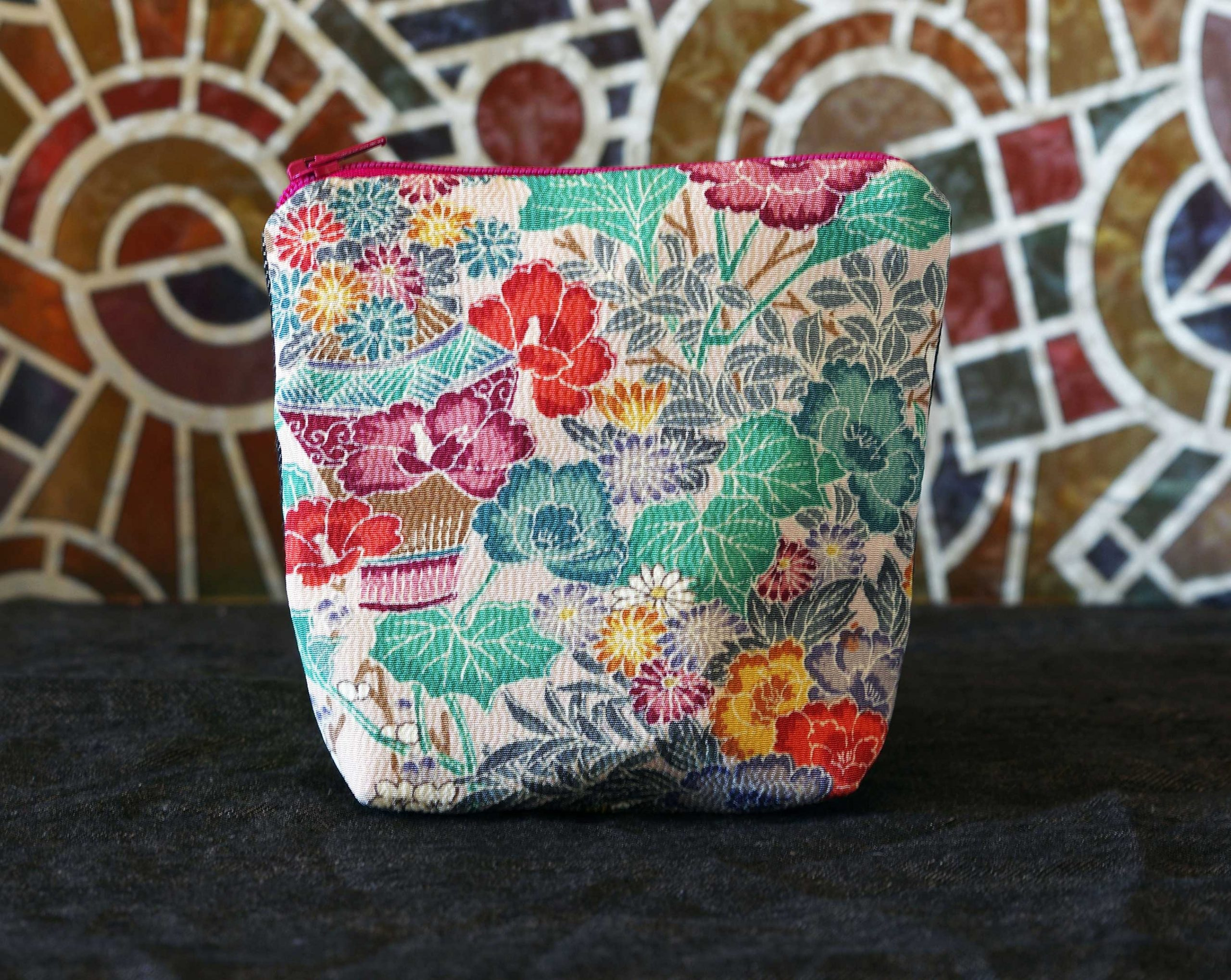 Kiku_pochette_en soie_kimono_vintage 4135AWEB