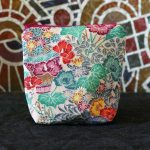 Kiku_pouch_in_silk_kimono_vintage