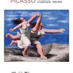 Picasso tra Cubismo e Classicismo